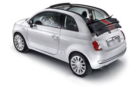 4.5 out of 5 stars. Fiat 500: la versione firmata da Gucci ora è disponibile ...