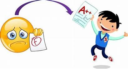 Bad Grade Clipart Grades Score Clip Transparent