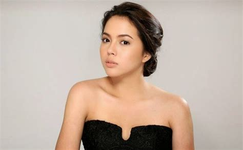 julia montes movie 2018 top 10 hottest young actresses in philippines 2018 world
