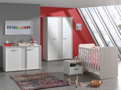 chambre b 233 b 233 contemporaine coloris ch 234 ne beige blanc yello