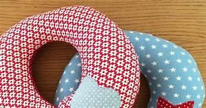 Nackenkissen Für Kinder : diy tutorial zum n hen von nackenh rnchen oder nackenkissen f r kinder schnittmuster per mail ~ Eleganceandgraceweddings.com Haus und Dekorationen