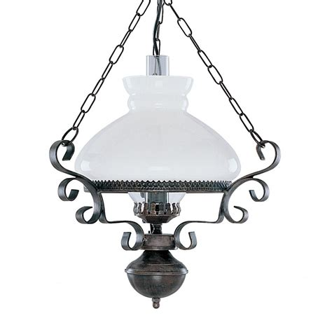 hanging lantern pendant light rustic with