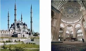 Gibby, U0026, 39, S, Ap, Art, History, 84, Mosque, Of, Selim, Ii
