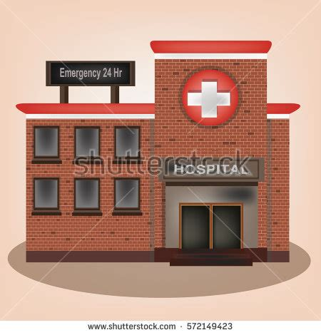 Hospital Vintage Old Building Facade Icon Stock Vector. Sadness Stickers. Helmet Gloves Signs. Modern Restaurant Signs Of Stroke. Pee Signs. New Style Lettering. Fw17 Stickers. Luxury Car Logo. Monogram Logo