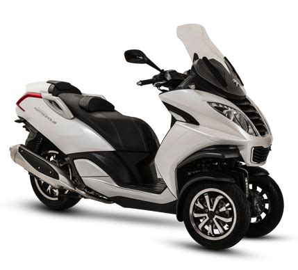 scooter 3 roues peugeot acheter scooter 3 roues peugeot metropolis 400 neuf a