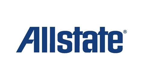 allstate 1800 phone number alstate auto insurance budget car insurance phone number