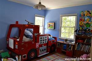 30 Design For 6 Year Old Boy Room Ideas Dream House Ideas