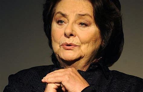 Béres Ilona 75 éves Színházhu
