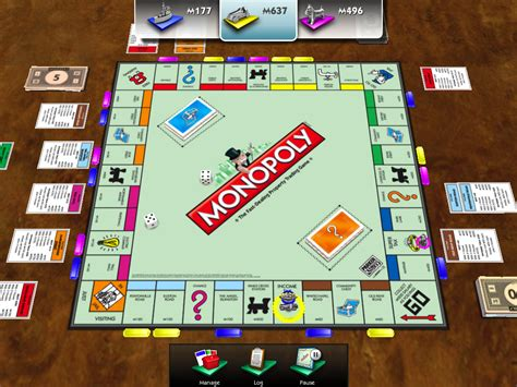 board games  family games apps  play