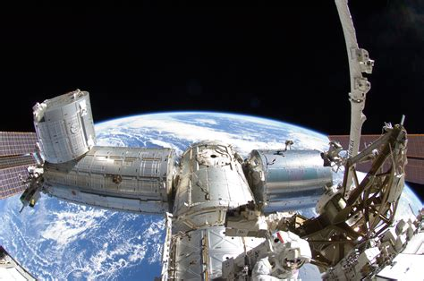 nasa obama extends international space station operation until at least 2024 the washington