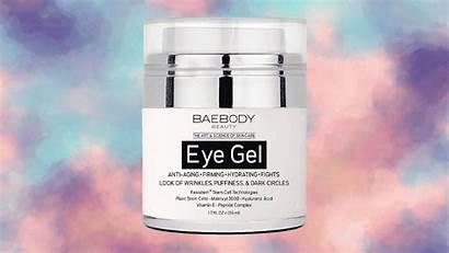 Beauty Popular Allure Gel Baebody Brand Selling