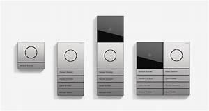 Gira Bewegungsmelder Außen : elektrotechnische installatie met gira knx eib deurcommunicatie installaties ~ Udekor.club Haus und Dekorationen