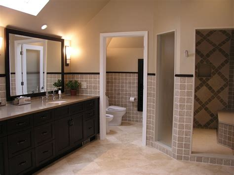 Bidet Toilet Combo Bathroom Contemporary With Bathroom