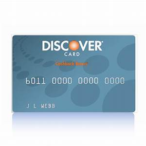 Discover Card | www.imgkid.com - The Image Kid Has It!