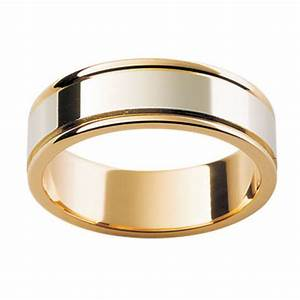 mens wedding rings bands sydney moi moi fine jewellery With wedding rings sydney