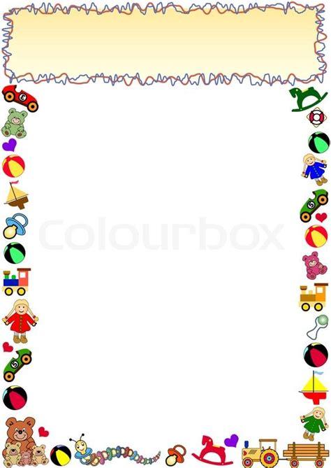 element bestandteil designer vektorgrafik colourbox