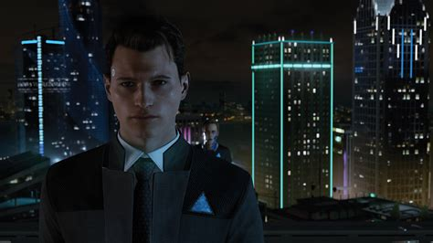 See more ideas about detroit, detroit become human, human. Detroit: Become Human Wallpaper, HD, 4K, 8K