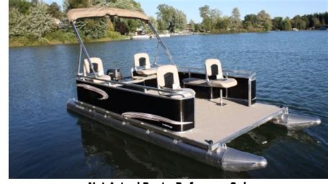 Best Cruiser Boats 2016 by 8 Best 2016 Cypress Cay Pontoons Images On
