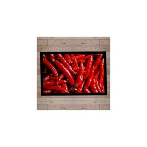 paillasson cuisine catégorie paillasson du guide et comparateur d 39 achat
