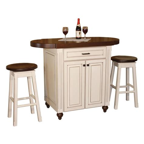 granite top kitchen island with seating beautiful kitchen kitchen island cart with seating with
