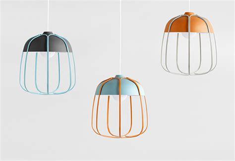 luminaire chambre design luminaire design chambre bébé