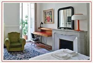 les 25 meilleures idees de la categorie chambre d hote With chambres d hotes marseille vieux port