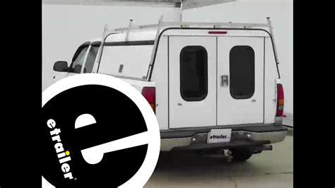 Install Trailer Wiring Chevrolet Silverado Etbc