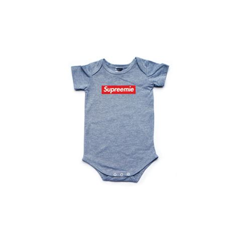 Supreme Clothing Retailers by Giants Shorties Makes Supreme For Complex