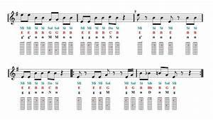 Guitar Chords Chart Free Download Ddu Du Ddu Du Blackpink Violin Sheet Music Guitar Chords