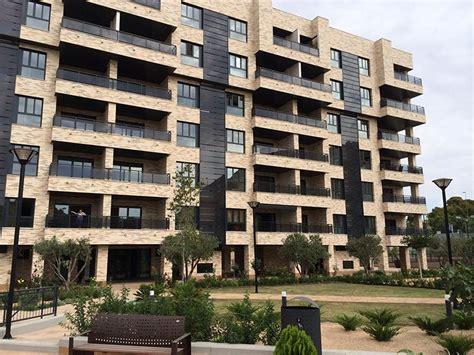 Property Repossessions In Spain  Bank Repossessed Villas
