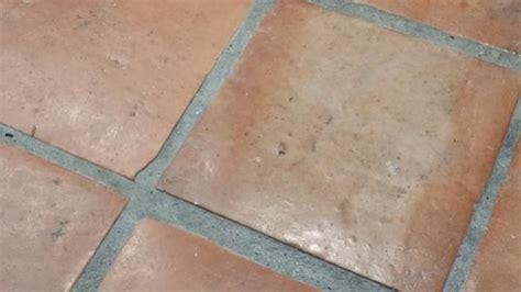 kitchen backsplash and floor tile seal grout