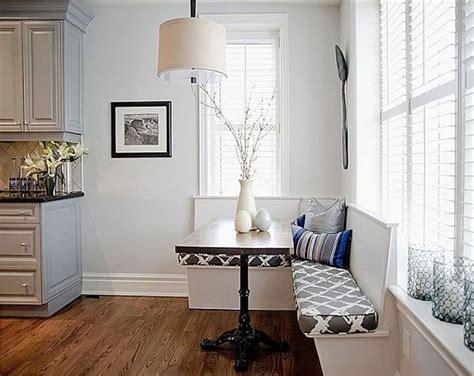 Home Decorators: Cute Ideas Modern Rustic Home Decor