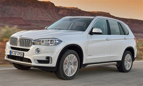 Looking for an ideal 2016 bmw x3? 2016 Bmw X3 (ii) f25 - pictures, information and specs ...