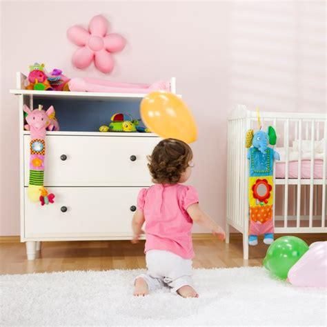 aménager la chambre de bébé comment amenager la chambre de bebe sedgu com
