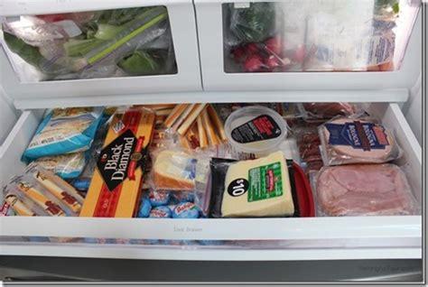 Smart Kitchen Organization And Storage Tips