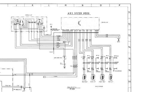 Porsche 928 Fuel Wiring Diagram by 87 Porsche 928 S4 Fuel Wiring Diagram