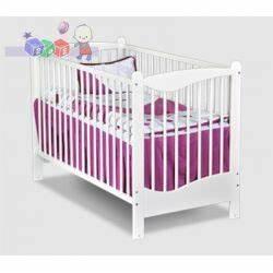 łóżeczka Dla Niemowląt : eczka dla niemowl t sprawd ~ Markanthonyermac.com Haus und Dekorationen