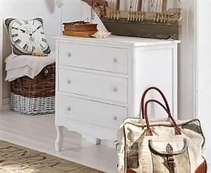 Weiße Kommode Vintage : kommode design m bel ~ Orissabook.com Haus und Dekorationen