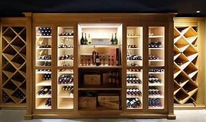 Caves A Vin : comparatif cave a vin trouver la meilleur cave a vin ~ Melissatoandfro.com Idées de Décoration