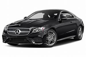New 2018 Mercedes Benz E Class Price Photos Reviews
