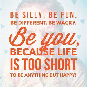 553 best images about Cool, Fun & Inspirational Quotes on ...