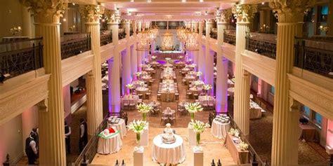 corinthian weddings  prices  wedding venues  tx