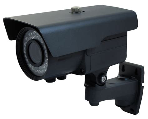 Home Interior Security Camera : Fresh Security Systems With Cameras Of Safety And Security