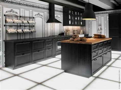 ikea kitchen sink ikea laxarby house kitchen kitchen black 1795
