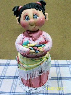 mod鑞e cuisine 1000 images about mod cuisine on chefs fimo and polymer clay