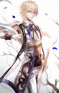 17 Best images about Anime Guys/Manga Guy on Pinterest ...