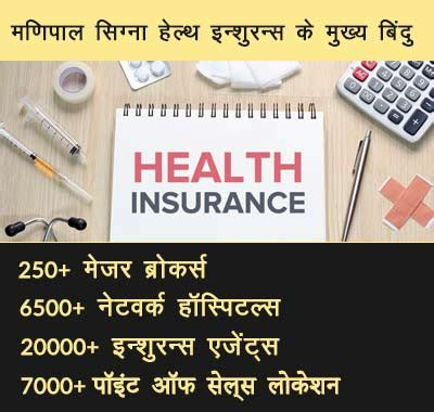 Learn more about the health insurance penalty and what fees you risk incurring with advice from the tax experts at h&r block. मणिपाल सिग्ना हेल्थ इन्शुरन्स - ऑनलाइन नवीनीकरण और प्रीमियम की गणना करें
