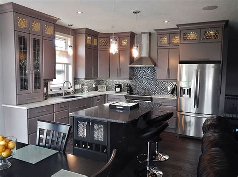 custom kitchen cabinet makers axiomseducation