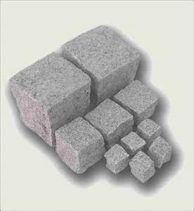 Granit Pflastersteine Größen : pflastersteine kopfsteinpflaster granitpflaster naturstein pflaster natursteinpflaster ~ Buech-reservation.com Haus und Dekorationen