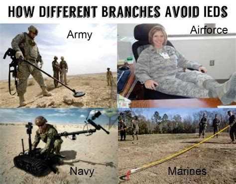 Military Police Meme - funny military google search our protectors pinterest funny military military and